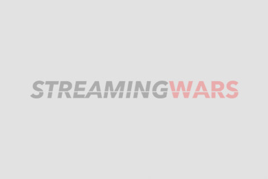 Streaming Wars News