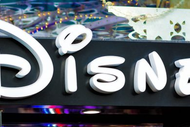 Disney streaming services