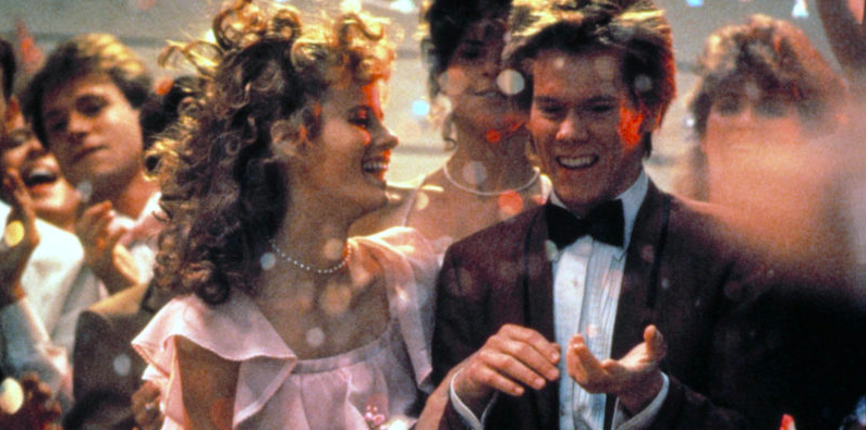 Amazon Prime Video December 2019 Schedule From Footloose To A Christmas Carol Streaming Wars