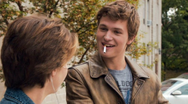 The Fault in Our Stars Fox