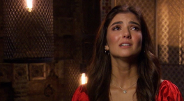 The Bachelor Presents: Listen To Your Heart episode 3 on ABC