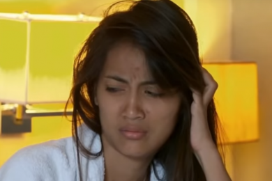 Rose on 90 Day Fiance is from the Philippines