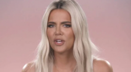 Khloe on Keeping Up With The Kardashians