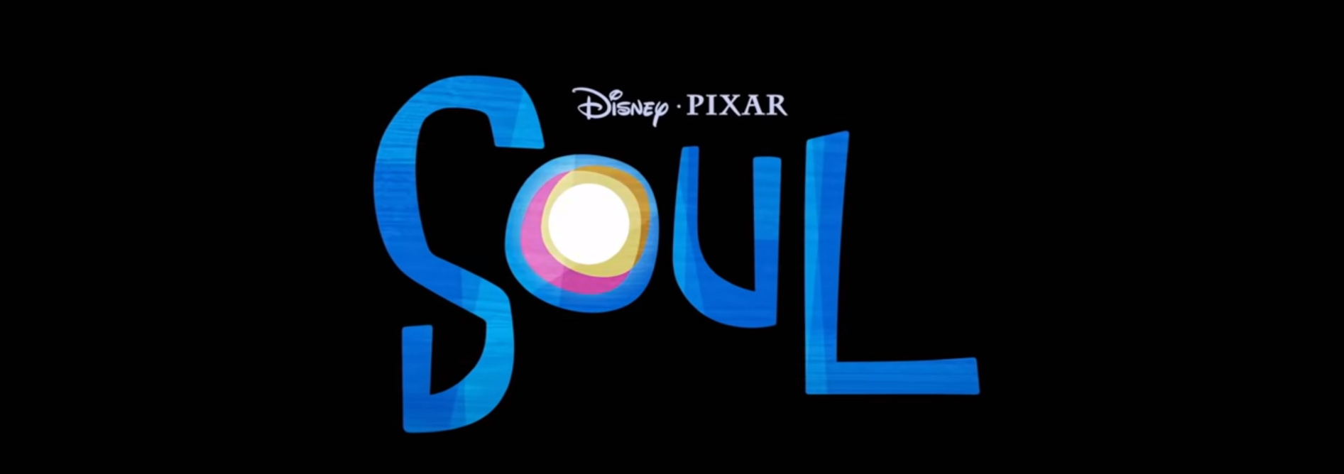 Soul from Pixar and Disney