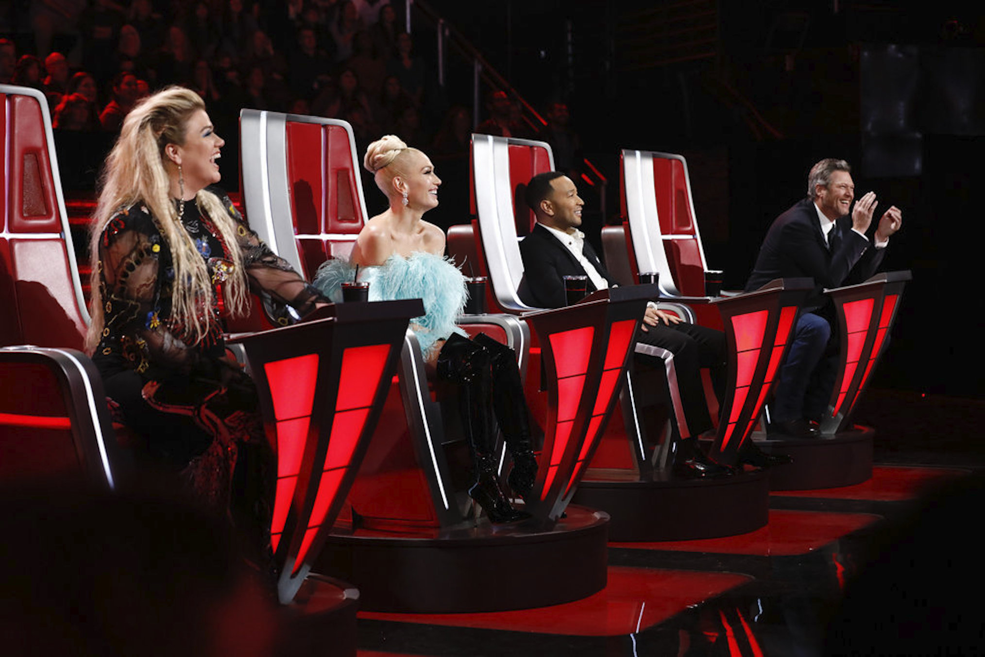 The Voice season 19: contestants, panel, spoilers and how to stream