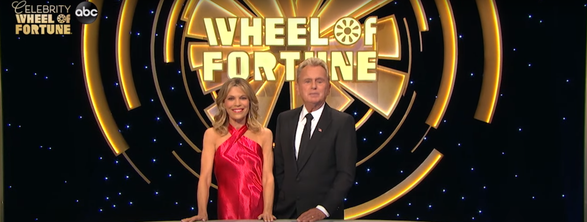Celebrity Wheel Of Fortune Air Date And Contestants Revealed